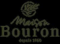 Maison Bouron